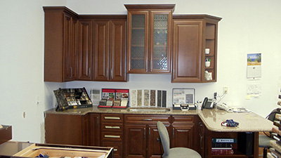 Office Cabinets PG MD